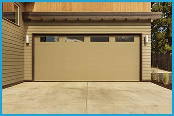 Garage Door Service Repair Arlington, VA 703-956-8543